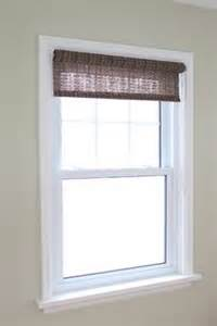 Window trim molding ideas together with interior window trim ideas
