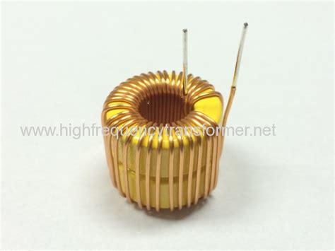 best inductor material best inductor material 28 images inductor coil air motor generators from dongguan shijie