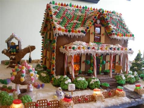 printable gingerbread house designs search results for gingerbread house template pdf