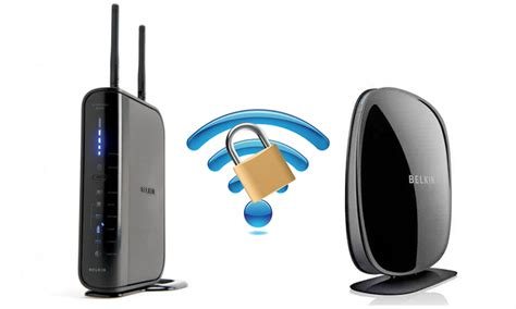 tips to make the best use of your home wifi