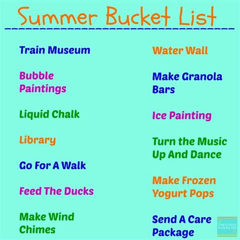 8 Hobbies You Can Start This Summer by 17 Best Images About Lists On Summer