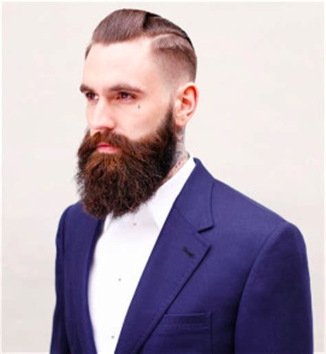 are beards still in style in 2015 related keywords suggestions for stiletto beard