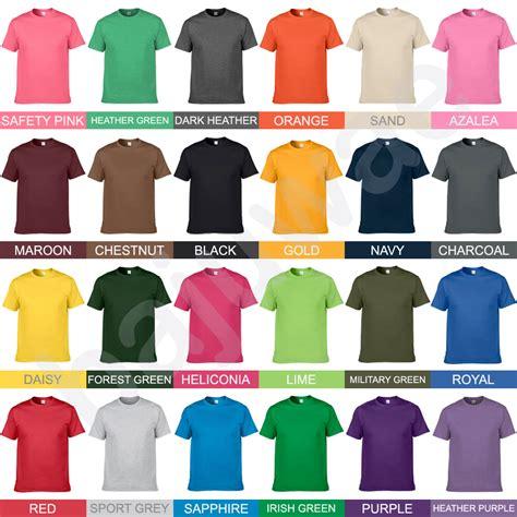 Tshirt T Shirt Kaos Melawan Lupa jual kaos polos premium gildan bajuwae