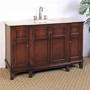 discount bathroom vanitiesdouble sink vanities