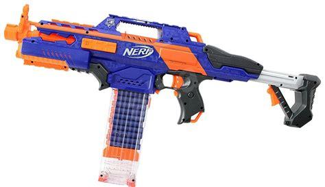 nerf toys nerf guns