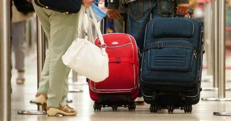 tassa soggiorno lecce tassa di soggiorno porto cesareo si mobilita contro gli
