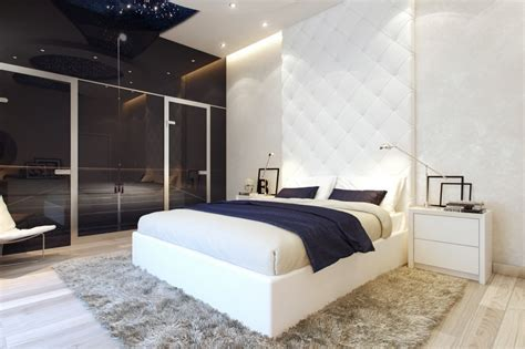 white bedroom interior white bedroom interior design ipc172 modern master