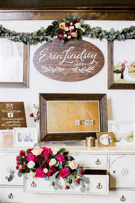 the bridal shower planning checklist modwedding
