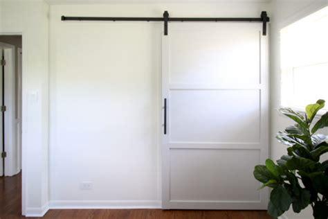 How To Make A Door Wider