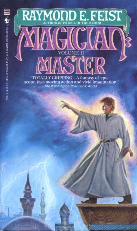Riftwar Saga Magician Master Raymond E Feist magician master by raymond e feist jodan library