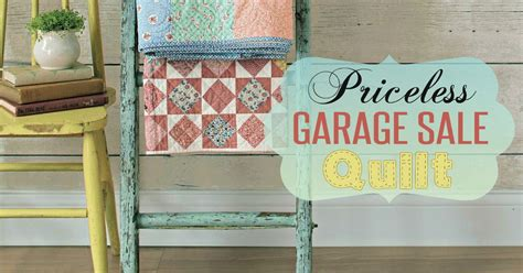 Garage Sale Finds garage sale finds priceless 8 quilt okc craigslist