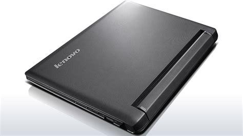 Lenovo Flex 10 lenovo flex 10 mini notebook da 10 pollici con windows 8 1 notebook italia