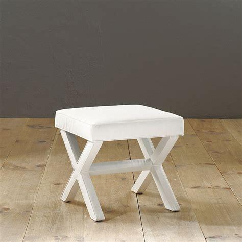 ballard designs bench x bench ballard designs