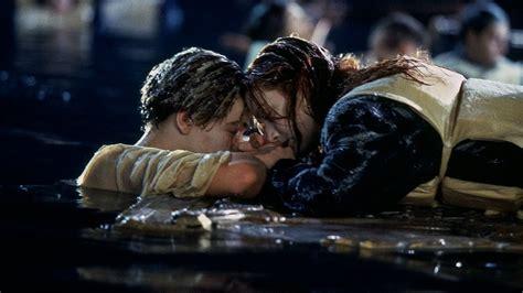 film titanic geschichte sad movies help us bond with those around us and alleviate