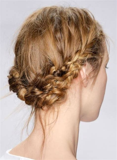 Work Hairstyles by 23 Work Hairstyles That Are Office Appropriate Yet Not