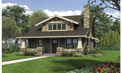 craftsman house plans with porch bungalow house plans with porches craftsman bungalow house