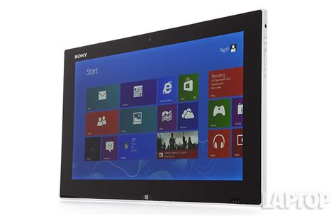 Tablet Sony Vaio Tap 11 sony vaio tap 11 review tablet reviews