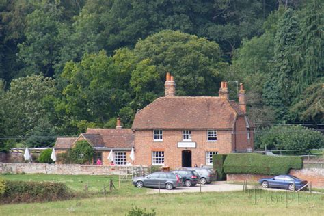 bucklebury middleton house wessex wanderings hermitage frilsham and bucklebury