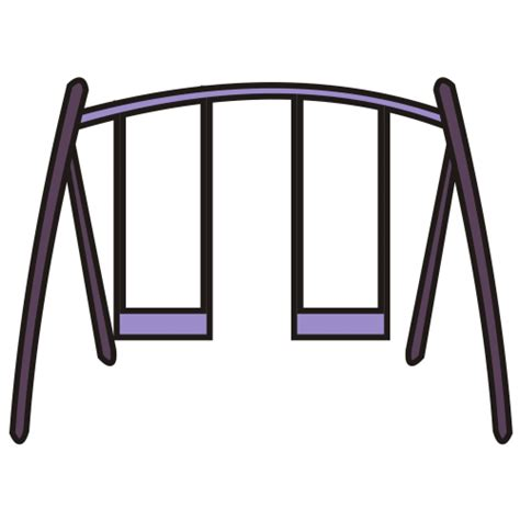 art swing clipart images of a swing clipart best