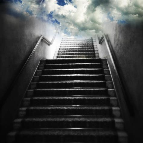 8tracks radio covers stairway to heaven 15 songs free and playlist