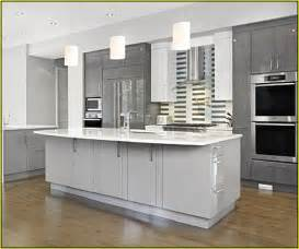 grey kitchen cabinet paint colors home design ideas how to coordinate paint color with kitchen colors with