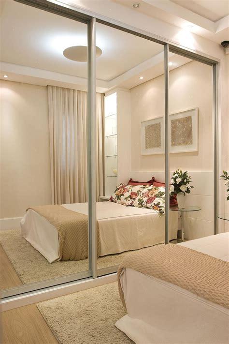 decorar quarto ideias 34 ideias para decorar quartos pequenos viva decora