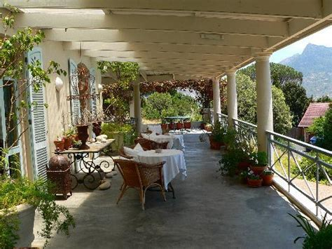 froggs leap updated  bb reviews hout bay south africa tripadvisor