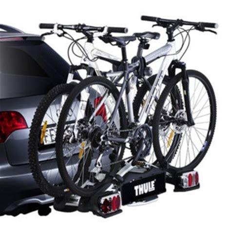 porta bici macchina come trasportare la bici da corsa in auto