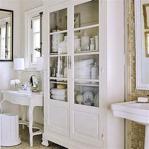 practical bathroom picture of practical bathroom storage ideas