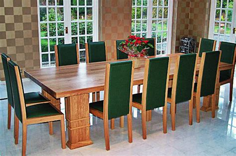 Bespoke tables. Oak tables. Oak bespoke furniture
