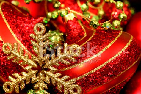 lime green decorations gold and lime green decorations stock photos