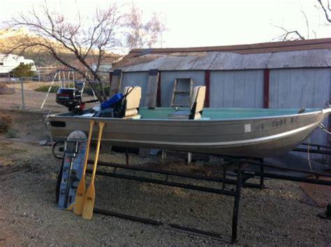 sears gamefisher boat gamefisher aluminum boat related keywords gamefisher