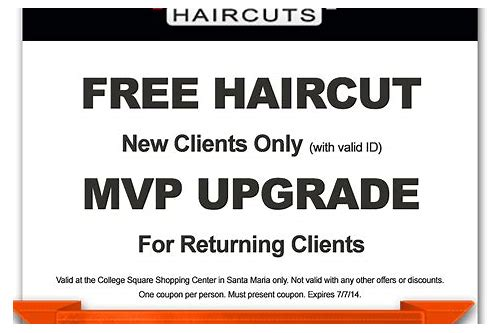sports clips coupons retailmenot