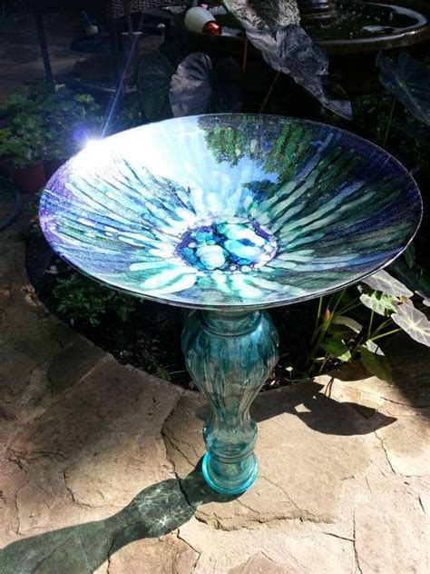 glass garden projects 39 best ideas about left glass projects on