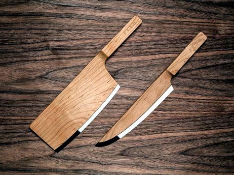 modern kitchen knives modern kitchen knives modern knives set take my paycheck