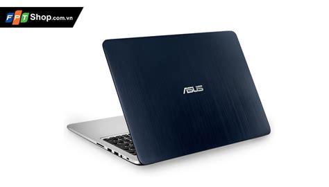 Xa Hang Laptop Asus cần b 225 n chuy 234 n laptop xả h 224 ng fpt shop new fullbox nha trang club