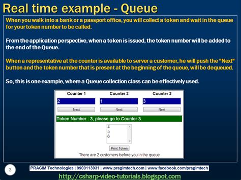 javascript tutorial with real time exles sql server net and c video tutorial part 84 real