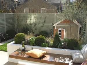 south suntrap living gardens