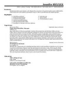 Investigative Assistant Sle Resume by Assistant Research Investigator Resume Exle Greenberg Associates Investigative Services