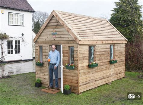 tiny house kits tiny house kit tiny house uk