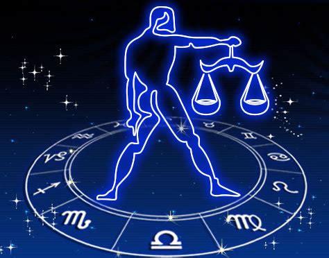 horoscopo 2016 libra orangel hor 243 scopo libra 2017 previs 245 es para o signo signos do
