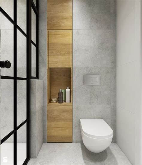 modern toilets for small bathrooms best 25 modern bathroom design ideas on