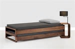 bett stapelbar so glad you re here 10 modern guest beds