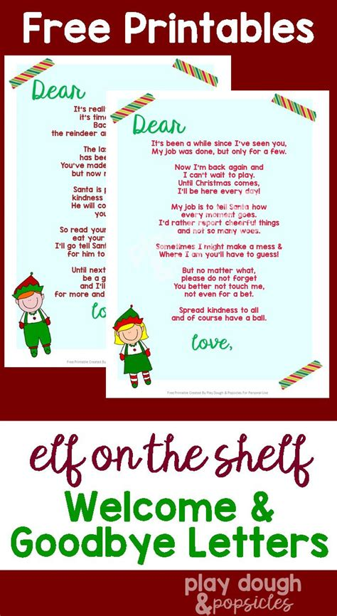 printable elf excuses 544 best images about elf on the shelf on pinterest elf