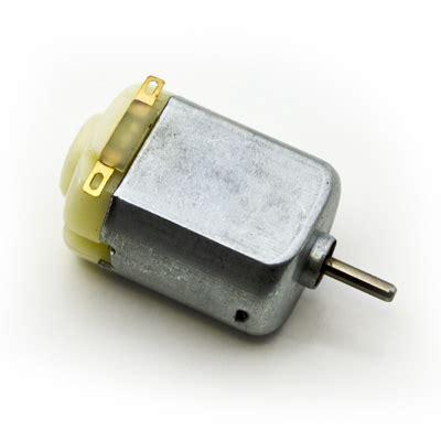 3v dc motor dc motor 3v dc motors electronic components rabtron
