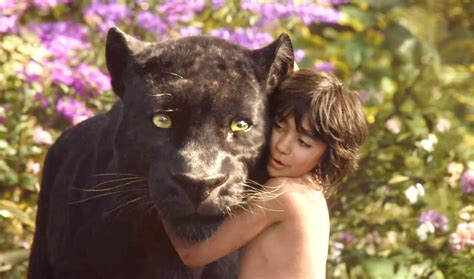 watch first full length trailer for disney s live action