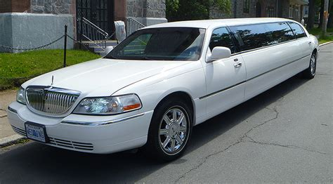 limo service ca halifax scotia limousine service by sweetheart limousine