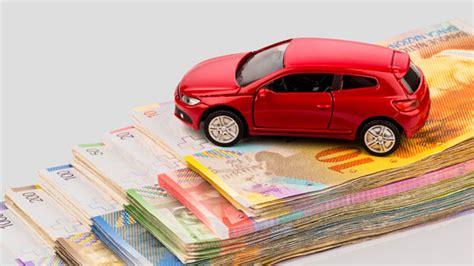 Autoversicherungen Teurer versicherungen autoversicherungen f 252 r m 228 nner deutlich