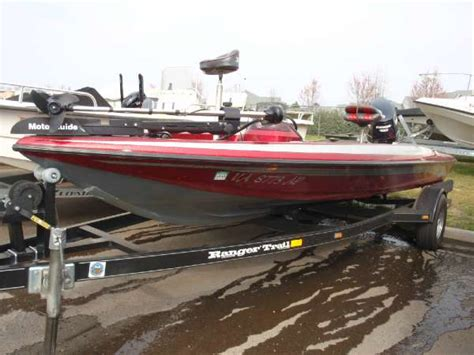 rugged marine chester va 1997 ranger r80 18 foot 1997 boat in chester va 4501226865 used boats on oodle classifieds
