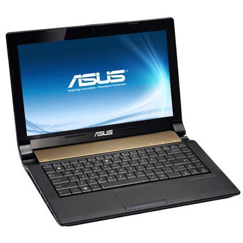 Kipas Laptop Asus N43sl asus n43sl driver